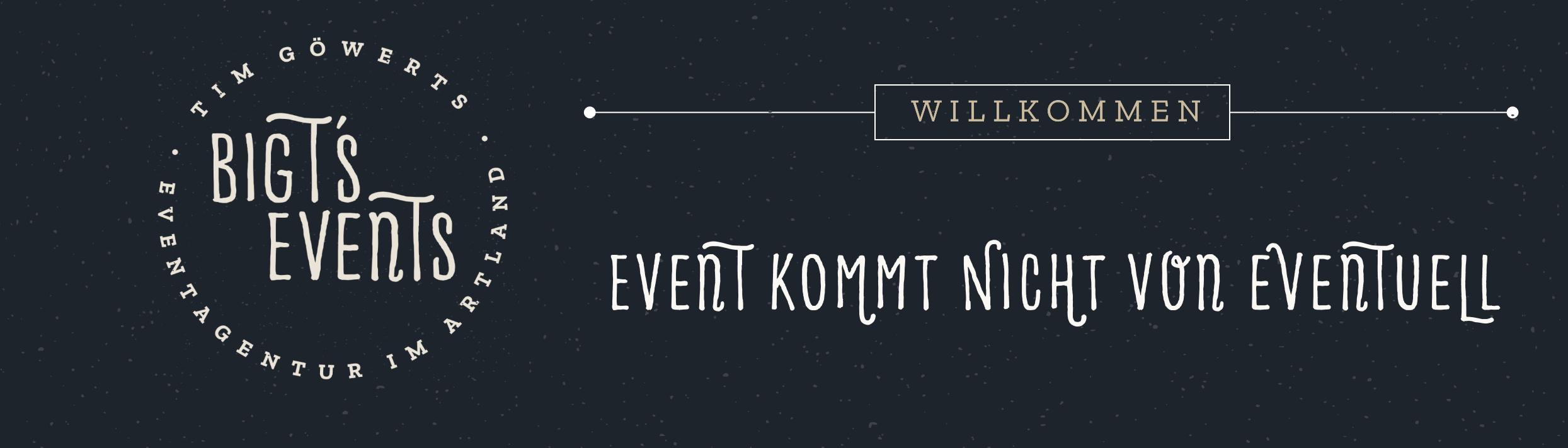 Big T´s Events